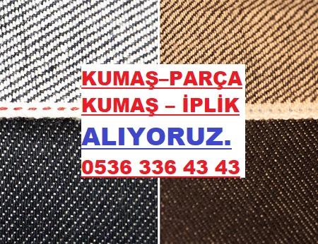 Denim kumaş nedir,denim kumaş alan,denim kumaş satın alan,ucuz denim kumaş,denim kumaş satan,online denim kumaş,denim kumaş satışı,denim kumaş satış,denim kumaş fiyatı,denim kumaş nerede satılır,uygun denim kumaş,parça denim kumaş,denim kumaş satan yerler,denim kumaş imalatı,denim kumaş firmaları,