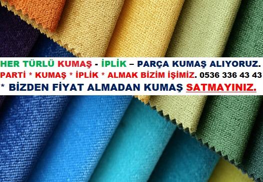 rayon, akrilik, naylon,battaniye,naylon kumaş,asetat kumaş,yün kumaş,akrilik kumaş,rayon kumaş,perde kumaşı,perdelik kumaş,,polyester kumaş alan,akrilik kumaş alan,metre ile kumaş alanlar,metrelik kumaş alan,kilo ile kumaş alan,spot kumaşa lan,artan kumaşları alan,kalan kumaşı alanlar,kalan kumaşı alan