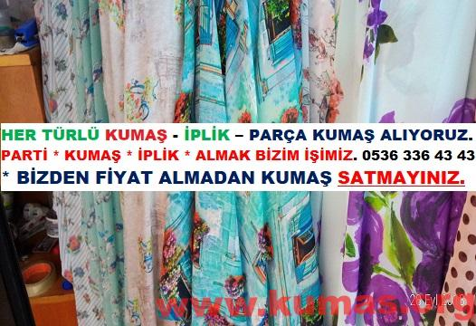 kumaş par.ası,parça kumaş,krep kumaş satış,kumaş satışı,saten kumaş satışı,kanvas kumaş,kanvas parçası alan,kanvas kumaş satışı,ham kanvas,kumaş parçası alan (1)