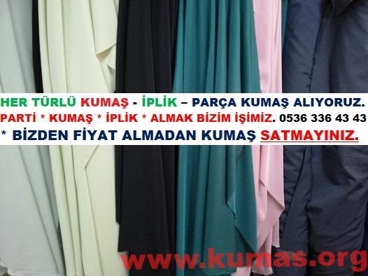 İpek krep kumaş,likralı krep,baskılı krep kumaş,krep kumaş çeşitleri,krep kumaş nasıl yıkanır,krep nasıl ütülenir,Takım elbise, ceket, mont,Şal, pareo, yaz etekler, İpek, yün, viskon, Eşarplar, şallar, çeşitli kıyafetler,İpek, suni ipek, yün, yün karışımı, krep georgette,