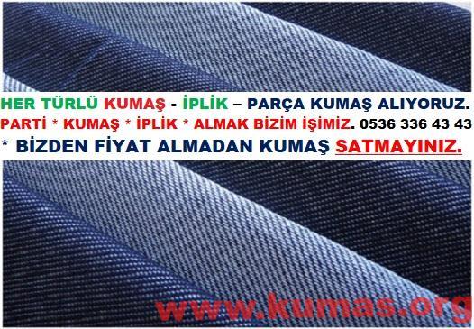 kot kumaşı fiyatları,ucuz kot kumaşı,kot kumaş fabrikaları,kot kumaşı nerede satılır,satılık kot kumaş,kot kumaş satanlar,kot kumaş çeşitleri,likralı kot kumaş fiyatları, denim kumaş fiyatları,denim kumaş çeşitleri,denim kumaş üreticileri,denim kumaş satın al,denim kumaş lüleburgaz,denim kumaş üretim aşamaları,denim kumaş muratlı,polyester kot,pamuk polyester kot,pamuk polyester denim, polyester kot kumaş, polyester denim kumaş,pamuk polyester denim kumaş,pamuk polyester kot kumaş,kot kumaşı alan,polyester kot alanlar, polyester denim kumaş alan,parti polyester kot,stok polyester kot,spot polyester kot,parti polyester denim,spot polyester denim,stok polyester denim, polyester kot parçası alan, polyester kot parçası alanlar, polyester denim parçası alan