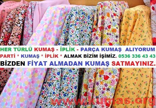İstanbuldaki kumaş alan, İstanbuldaki kumaş alanlar, İstanbuldaki kumaş satışı, İstanbuldaki kumaş toptancısı, İstanbuldaki kumaş satan yerler, İstanbuldaki kumaş alan yerler, İstanbuldaki kumaş alan kişiler, İstanbuldaki kumaş dükkanları, İstanbul spot kumaş,İstanbul stok kumaş,İstanbul parti kumaş,istanbul kumaş firmaları,istanbul kumaş toptancıları,istanbul kumaşçılar çarşısı,döşemelik kumaş,istanbul toptan kumaş firmaları,istanbul kumaş ümraniye,eminönü kumaş pazarı