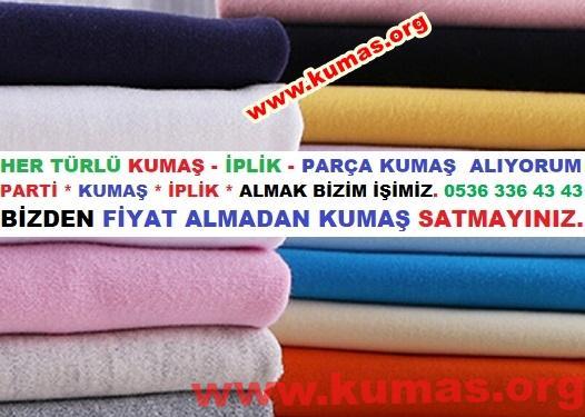 polyester kumaş üreticileri,teknik kumaş üreticileri,kanvas kumaş üreticileri,tencel kumaş üreticileri,dokuma kumaş üreticileri,scuba kumaş üreticileri,viskon kumaş üreticileri,poplin kumaş üreticileri,şifon kumaş üreticisi,şifon kumaş üreticileri,şifon kumaş imalatı,örme denim kumaş,kot kumaş metresi ne kadar,kot kumaş satanlar,kot kumaş al,beyaz denim kumaş,uşak kumaş fabrikalari,yıkanmış kot kumaşı