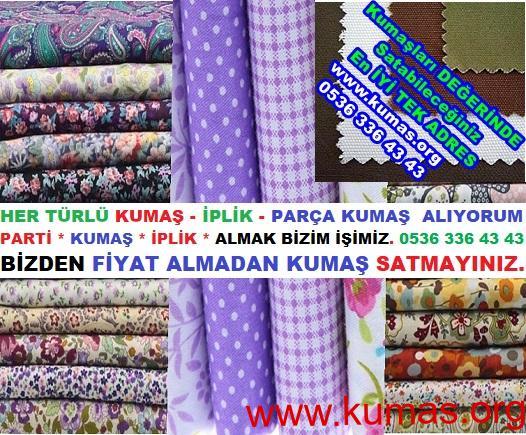 Tekstil nedir,tekstil fabrikaları,tekstil firmaları,tekstil sektörü,tekstil işi nedir,tekstil şirketleri,tekstil mühendisliği,yün iplik online satış,iplik çeşitleri ve fiyatları,örgü iplik,ihraç fazlası örgü ipleri, outlet yarn, konfeksiyonda çalışmak,konfeksiyon şarkı ne demek,konfeksiyon atölyesi,konfeksiyon denince akla gelenler,konfeksiyon işçisi,konfeksiyon online,konfeksiyon fabrikası,ucuz bayan giyim,giyim siteleri,erkek giyim,kadın giyim markaları,tesettür giyim,bayan giyim siteleri isimleri,koton bayan giyim,kumaş,kumas,kumaş alanlar,stok kumaş,ucuz kumaş,parti kumaş,kumaş parçası,iplik alan,iplik alanlar,spot iplik,stok iplik,parti iplik,
