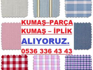 Parti gömlek kumaş alanlar,parti gömlek kumaş,parti gömlek kumaş alan kişiler,parti gömleklik kumaş,parti gömleklik kumaş alanlar,parça gömlek kumaşı alanlar,ucuz gömleklik kumaş,parti gömlek kumaş satışı,parti gömlek kumaşı satın alanlar,parti gömlek kumaş alan yerler,parti gömlek kumaşı alan firmalar,gömleklik kumaş alan,gömlek kumaş alanlar