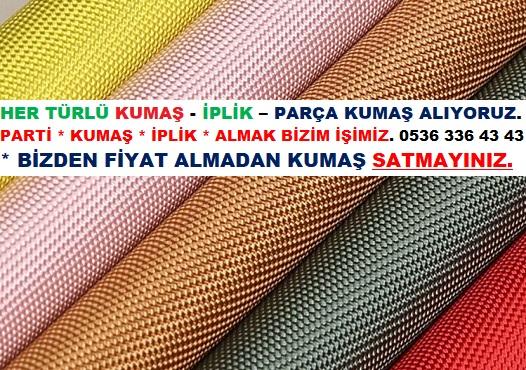Polyester kumaş,polyester kumaş alanlar,ucuz polyester kumaş,stok polyester kumaş,spot polyester kumaş,parti polyester kumaş, polyester kumaş satışı, polyester kumaş satanlar, polyester kumaş nereden alınır, polyester kumaş kim alıyor, polyester kumaş alan yerler, polyester kumaş alan kişiler,imalat fazlası kumaş kim alıyor,kumaş kim alıyor