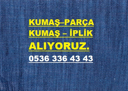 Kot Gömlek Kumaşı Flanel Kumaş