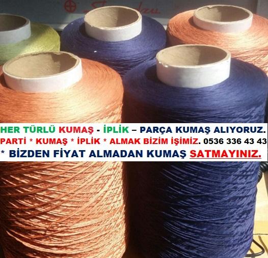 tekstil,tekstil firmaları,toptan tekstil,Elyaf alanlar,kamuflaj kumaş alanlar,parti ip alan,ucuz kumaş,parça kumaş satışı,kumaş parçası alan,parça penye alanlar,kapitone,parça kapitone alan