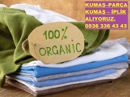 organik giyim markaları,organik kadın giyim,organik bebek giyim mağazaları,organik bebek tekstil,organik bambu bebek kıyafetleri,organik bebek kıyafetleri fiyatları,organik tekstil üreten firmalar,organik bebek ürünleri toptan satış