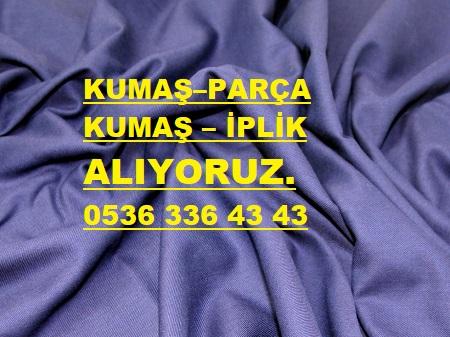 Pamuk kumaş alan,parti pamuklu kumaş,stok pamuk kumaş,spot pamuk kumaş,parça pamuklu kumaş,pamuklu kumaş çeşitleri,%100 pamuk kumaş,pamuklu bebek kumaşları,100 pamuk kumaş özellikleri,pamuklu kumaş nedir,pamuklu elbiselik kumaş,pamuklu kumaş elbise,pamuklu kumaş nasıl anlaşılır