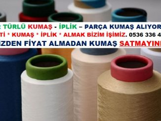 Polyester ip,polyester ip alan,stok polyester iplik, spot polyester iplik alanlar,spot ip alan,ucuz iplik,parti ip alan,150 denye iplik alanlar,parti dikiş ipliği alan,dikiş ipliği alanlar,parti iplik