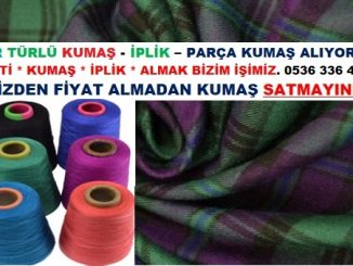 pazen kumaş parça kot parti iplik kumaş satışı kumaş parçası alan parça kumaş alan denim kumaş ucuz kot kumaşı