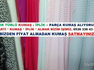 polyester kumaş alan,pamuk kumaş alan,ucuz kumaş satan,rayon kumaş alan,maylon kumaş alan,parça kumaş alan yerler,ucuz kumaş nerede satılır,kumaş nerede satılır,elbiselik kumaş satışı