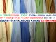 poplin kumaş,gömleklik kumaş,parça poplin alan,gömlek parçası alan,gömleklik parça alanlar,gömlek kumaşı,ucuz gömleklik,parça kumaş alanlar,kumaş parçası alanlar,parti poplin kumaş,stok gömleklik kumaş,spot gömlek kumaşı,stok gömlek kumaşı,parti gömlek kumaşı