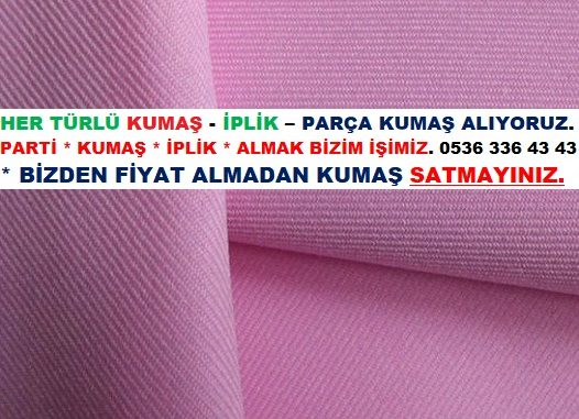 Gabardin,polyester gabardin,polyester alan,şadonlu gabardin,parça polyester gabardin,polyester kumaş,polyester likralı gabardin,ham gabardin,parça gabardin kumaş,gabardin parçası,polyester kumaş alanlar,polyester gabardin alan, pamuk polyester kumaş özellikleri,polyester pamuk karışımı kumaş özellikleri,gabardin kumaş fiyatları,pamuk polyester gabardin,65 pamuk 35 polyester kumaş,gabardin kumaş esner mi,gabardin kumaş kırışır mı,pamuk polyester kumaş fiyatları
