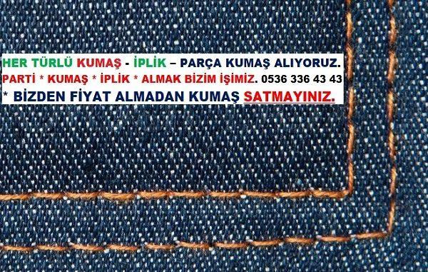 denim kumaş fiyatları,denim kumaş çeşitleri,denim kumaş nedir,denim kumaş satın al,denim kumaş üretim aşamaları,denim kumaş üreticileri,denim kumaş fabrikaları,kot kumaş satanlar,pamuklu kot kumaş,pamuk kot kumaşı,likralı pamuklu kot kumaş,pamuklu parça kot kumaşı,pamuklu kot kumaşı,pamuklu denim kumaş,parti pamuklu kot,stok pamuklu kot kumaş,kot parçası,kumaş parçası
