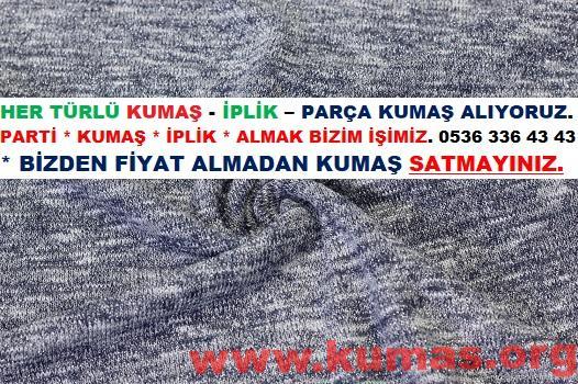 penye,penye kumaş,penye iplik,penye ip,penye parçası alıcıları,penye kumaş alıcısı,kumaş alıcılar,parti penye kumaş,stok penye kumaş