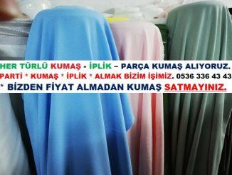 Kumaş kim alır, kumaş alan yerler,kumaş alan kişiler,kumaş nereye satılır,kumaş nereye satarım,kumaş alan firma,kumaş satış yerleri,kumaş alan kişi,kumaş alan kişiler,kumaş alan kumaşçılar,satılık kumaş kim alı,kumaş kim alıyor,kumaş alan yerler,İstanbul kumaş alan firmalar,Ankara kumaş alan yerler,İzmir kumaş alan yerler,İzmir kumaş alan kişiler,İstanbul kumaş alan kişiler,kumaş alan yerler İstanbul,kumaş satan alan,parti kumaş satın alan,stok kumaş satın alan,parça kumaş satın alan,parça kot satın alanlar,kot parçası satın alanlar,penye parçası satın alanlar,