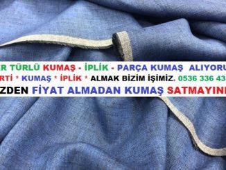 Kot Kumaş Parça Kot Kumaş Denim Kumaş Parça Denim Kumaş.