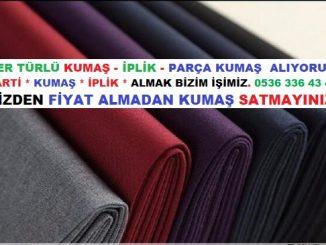 Poliviskon kumaş alan,polyester kumaş alan,parça poliviskon kumaş,takım elbise kumaş,kumaş pantolon kumaşı,yün takım elbise kumaşı,