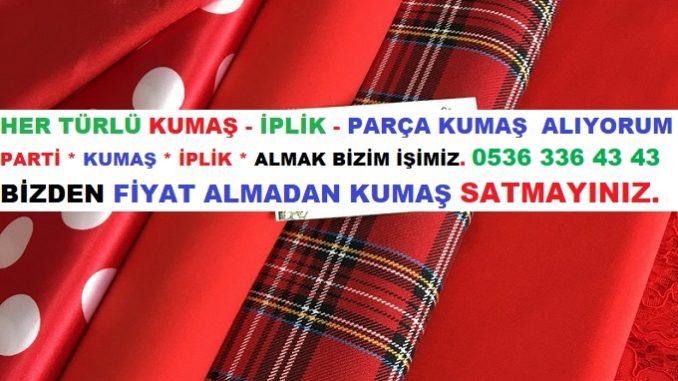 Poliviskon Kumaş,Parça Kumaş Satış yerleri,Kumaş Satan Yerler,İstanbul Kumaş Toptancısı,KumaşToptan Satış Yerleri,perakende kumaş satışı,perakende kumaş satış,perakende kumaş satış terleri,perakende kumaş satışı yapanlar,perakende kumaş satışları,perakende parça kumaş satışı,perakende parça kumaş satış,perakende şifon kumaş satışı,perakende kot kumaş satışı,perakende krep kumaş satışı,perakende saten kumaş satışı,perakende viskon kumaş satışı,perakende kumaş satış adresleri,perakende kumaş satış mağazaları, perakende kumaş satış mağazalar, perakende kumaş satış mağaza adresi, perakende kumaş satış mağaza adresleri, perakende kumaş satış mağaza adresler,