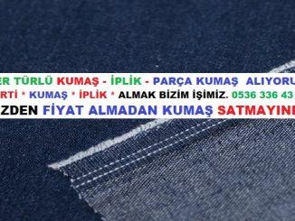 Elbiselik kot, Streç kot,kot pantolon, elbise, ceket kot gömlek,kot tunik,kot şort,kot mont,kot etek,kot çanta,kot ayakkabı,kot çapka, kot palto,elbiselik kot kumaş,