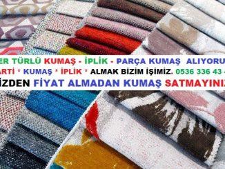 parti döşemelik kumaş,spot döşemelik kumaş,stok döşemelik kumaş,yün,pamuk,döşemelik kumaş,dekorasyon için kumaş,dekorasyon kumaşı,kumaş parçası satanlar,pamuk,viskon,polyester,