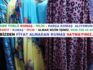 İstanbul kumaş mağazası,Zeytinburnu kumaş mağazası,Ankara kumaş mağazası,İzmir kumaş mağazası,İstanbul kumaş mağazaları,Zeytinburnu kumaş mağazaları,İstanbul kumaş mağazası satışları