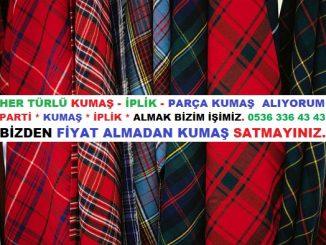 kumaş,kumaş alanlar,top kumaş alanlar,İstanbul kumaş alanlar,parça kumaş alanlar,kumaş alan firmalar,Penye kumaş alınır,dokuma kumaş alanlar,viskon kumaş alanlar,merter kumaş alanlar,parça kumaş alınır,parti kumaş alanlar,istanbul kumaş alanlar,İstanbul kumaş alınır,kot,keten,gabardin kumaş alanlar,Stok kumaş alınır,ikinci el kumaş alanlar,astar,saten,şifon kumaş alanlar,poplin kumaş alanlar,gömleklik kumaş alanlar,pantolon kumaşı alınır,poliviskon kumaş alanlar,Krep kumaş alanlar,Kadife kumaş alanır,İnterlok kumaş alanlar,Jarse kumaş alanlar,mikro kumaş alanlar,Merter kumaş alınır,şişli kumaş alanlar,Zeytinburnu kumaş alanlar,Polar,peluş,kapitone kumaş alanlar,