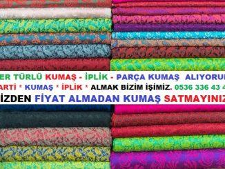 kumaş almak,kumaş satın almak kumaş önerisi,,kumaş önerileri,kumaş tercihi,
