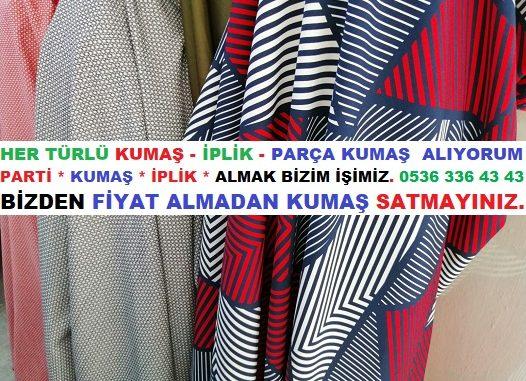 Kumaş alanlar İstanbul,istanbulda kumaş alan yerler,İstanbul kumaş alan kişiler,İstanbul kumaş alan yer,kumaş alan kişiler İstanbul,İstanbul kumaş alan yerler,kumaş alan yerler,