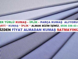 Poplin kumaş,poplin kumaş satışı,ucuz gömlek kumaşı,gömlek kumaş satışı,jakarlı gömlek kumaşları,parça poplin alanlar,poplin parçası alanlar,