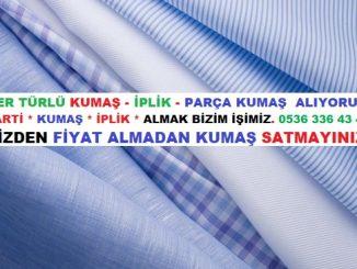 Gömlek kumaşı,gömleklik kumaş,parti gömleklik kumaş,stok gömleklik kumaş,spot gömleklik kumaş,stok gömlek kumaşı,parti gömlek kumaşı,spot gömlek kumaşı,ucuz gömleklik kumaş,gömlek kumaşları,