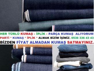 Kot kumaş satın alan,kot kumaş satın alanlar,parti kot kumaş satın alan,parti kot kumaş satın alanlar,spot kot kumaş alanlar,stok kot kumaş alanlar,stok kot kumaş alan,denim kumaş satın alanlar,parça kot satın alanlar,kot parçası satın alanlar,kot parçası satın alan,parça kot satın alan,parça kot satın alanlar,