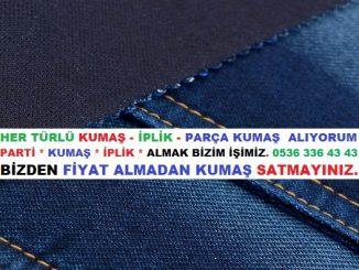 İstanbul parça kumaş alanlar,İstanbul parça kot,kot parçası İstanbul,İstanbul denim kumaş,İstanbul denim kumaş alanlar, kot kumaş alanlar,Denim kumaş alanlar,ikinci el kot kumaş alınır,Spot kot kumaş alınır,kot parçaları alanlar,Kot parçası alınır,Kot parça kumaş alanlar,Merter kot parça kumaş alanlar,Şişli kot parçası alınır,