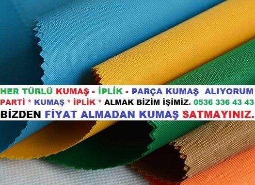 Polyester kumaş,polyester kumaş satın alan, polyester kumaş satın alanlar,parti polyester kumaş satın alan,stok polyester kumaş satın alan,spot polyester kumaş satın alan,parti polyester kumaş satın alanlar,stok polyester kumaş satın alanlar,spot polyester kumaş satın alanlar, polyester kumaş satın alan yerler, polyester kumaş satın alan kişiler,kumaş satın alan firmalar,polyester kumaş satın alan kişiler,
