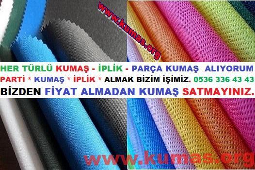 polyester kumaş zararlımı,polyester kumaş likralı mıdır,polyester kumaş terletir mi,polyester kumaş yazın giyilir mi,polyester kumaş nedir naylon mu,polyester kumaş çeşitleri,polyester kumaş fiyatları,polyester kumaş kaliteli mi,parti polyester kumaş,ham polyester kumaş alanlar,stok polyester kumaş alan,stok polyester kumaş alanlar,