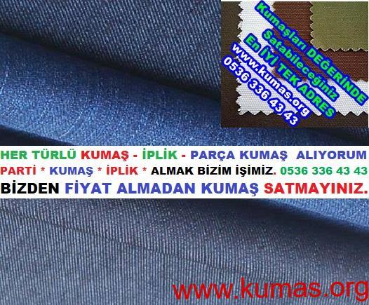 Metraj jeans alan,topbaşı denim alanlar,metraj jean alan,metraj denim kumaş satın alanlar,jean kumaş,parti jeans kumaş,parti jean kumaş,spot jean,spot jeans,stok jeans,stok jean,topbaşı jeans,topbaşı jean kumaş alan yerler,topbaşı denim satın alan,topbaşı denim satın alanlar,topbaşı denim kumaş alan kişiler,topbaşı kot kumas,topbaşı kot kumaş satışı,metraj kot satanlar,metraj kot satışı,metraj kumaş satın alan yerler,metraj denim kumaş satışı,metraj denim kumaş alan yer,