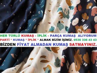 Etnik desenli elbiselik kumaş elbiselik kumaş isimleri kumaş satanlar parça kumaş satışı penye kumaş fiyatları desenli kumaş pamuk keten kumaş elbiselik kumaş fırsatı viskon kumaş