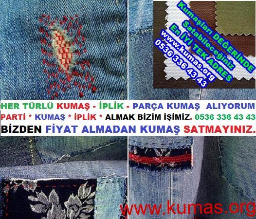 Non denim kumaş nedir denim kumaş esnek midir denim kumaş fiyatları denim kumaş üreticileri örme denim kumaş denim kumaşı ilk olarak hangi ülkede üretilmiştir yıkanmış kot kumaşı dokuma kumaş.