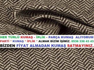 Tüvit kumaş fiyat,tüvit kumaş elbise,tüvit kumaş hangi marka,zeytinburnu tüvit kumaş,tüvit kumaş nereden alınır,tüvit kumaş marka,tüvit kumaş diğer adı,tüvit kumaş markaları,zeytinburnu tüvit kumaş satanlar, tüvit elbiselik kumaş,siyah tüvit kumaş,yün paltoluk kumaş,kaşmir yün kumaş,yün flanel kumaş,kazayağı yün kumaş,pantolonluk kumaş,kışlık pantolon kumaşları,