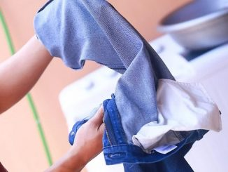 Kot pantolon kaç devirde yıkanır,kot pantolon 40 derecede yıkanır mı,siyah kot ceket nasıl yıkanır,kot pantolon sentetik mi pamuklu mu,solan kot pantolon nasıl yıkanır,siyah pantolon hangi programda yıkanır,rengi çıkan kot nasıl yıkanır,kürklü kot ceket yıkama, kot pantolon ütüleme teknikleri,pantolon nasıl ütülenir püf noktaları,likralı kot ütülenir mi,kot ceket ütülenir mi,kot ceket nasıl ütülenir,parça kot alanlar,tekleme kot kumaş tekleme kot,kot parçası alanlar,kot satın alan,parti kot satın alanlar,topbaşı kot alan,metre üstü kot alan,metraj kot alanlar,