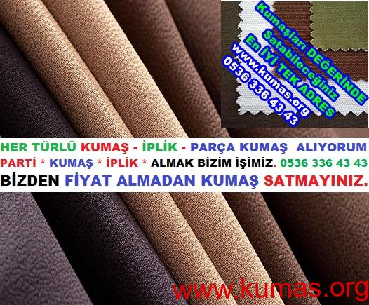 krep kumaş satanlar krep kumaş satın alan kişiler parça krep kumaş krep kumaş metre fiyatı
