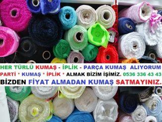 krep kumaş nedir,zeytinburnu krep kumaş,zeytinburnu krep kumaş alanlar,zeytinburnu krep kumaş satanlar,
