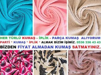 yazlık kumaş,yazlık kumaşlar,yaz için kumaşlar,ince yazlık kumaş,ince yazlık kumaşlar,yazlık kumaş çeşitleri,yazlık kumaş türü,yazlık kumaş modası,yazlık viskon kumaş,yazlık çiçekli kumaşlar,yazın hangi kumaş giyilir,yazlık kumaş satışı,yazlık kumaş satış yerleri,yazlık viskon kumaş satışı,