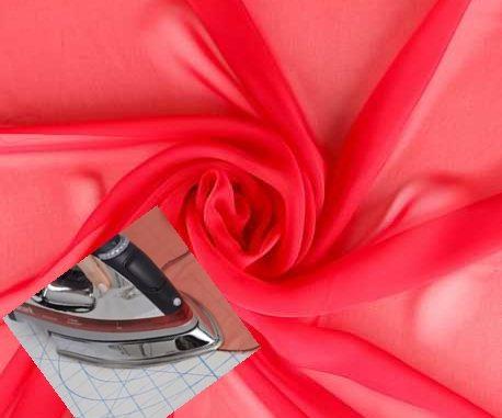 şifon nasıl ütülenir şifon kumaş nasıl ütü yapılır şifon elbise nasıl ütülenir şifonlar nasıl ütülenir