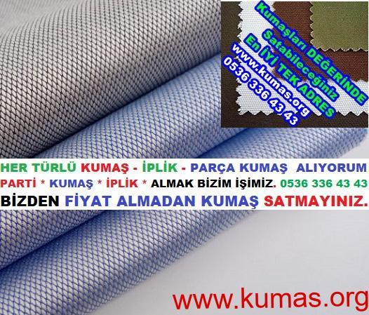 Armür kumaş nerelerde kullanılır,armür kumaştan ne dikilir,armürlü pantolon,balıksırtı kumaş nedir,armürlü gömlek,armürlü ceket,armürlü gömlek kumaşı,