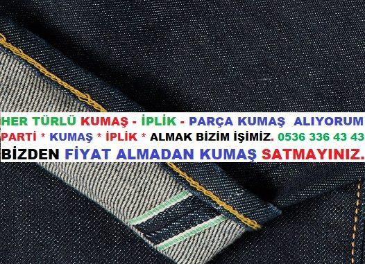 Denim kumaş firmaları istanbul,kot kumaşlar,denizli kot kumaş,non denim kumaş,örme denim kumaş,ithal denim kumaş,beyaz kot kumaşı,kot koltuk kumaşı,