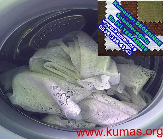 Fon perde nasıl yıkanır,perdeler nasıl yıkanır kaç derecede,tül perde nasıl yıkanır nasıl beyazlar,tül perdeleri nasıl beyazlatabilirim,perdeler kırışmaması için nasıl yıkanmalı,tül perde nasıl beyazlatılır karbonat,stor perde nasıl yıkanır,