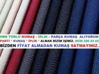 Ucuz döşemelik kumaş,keten döşemelik kumaş,kadife döşemelik kumaş fiyatları,en iyi döşemelik kumaş markaları,nubuk döşemelik kumaş,çizgili döşemelik kumaş,tay tüyü döşemelik kumaş,Ucuz döşemelik kumaş,keten döşemelik kumaş,kadife döşemelik kumaş fiyatları,en iyi döşemelik kumaş markaları,nubuk döşemelik kumaş,çizgili döşemelik kumaş,tay tüyü döşemelik kumaş,